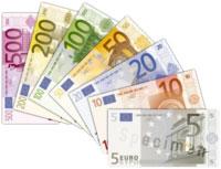 W stronę Euro. Kurs PLN tak źle i tak nie dobrze…