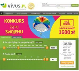 vivus1