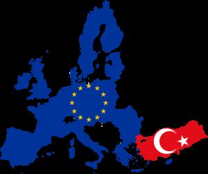 Unia Europejska otwiera się na Bałkany Zachodnie i Turcję
