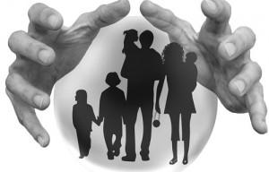 Ubezpieczenie na życie - fakty i mity